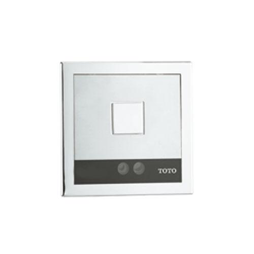 TEA99V100<br><br><br><br>